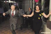 alicja-dancing-w-my-dad
