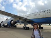 me-in-front-of-plane