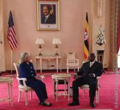 best-shot-with-ugandan-leader