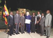 us-human-rights-awards-uganda