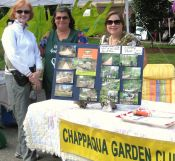 Chappaqua Community Day, 2012. 14