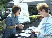 Chappaqua Community Day, 2012. 16