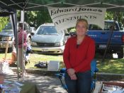 Chappaqua Community Day, 2012. 3