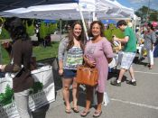 Chappaqua Community Day, 2012. 17