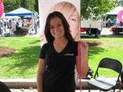 Chappaqua Community Day, 2012. 19