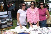 Chappaqua Community Day, 2012. 12