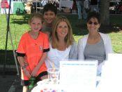 Chappaqua Community Day, 2012. 13