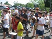 bell-and-seven-bridges-middle-school-band