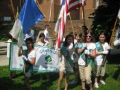 girl-scout-troop-2757