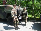 u-s-army