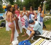 bobby-hackett-signing-towels
