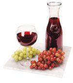 Hilltop Wines & Spirits