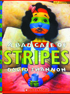 stripes book