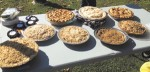 pie-table
