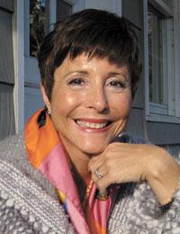 Beth Besen