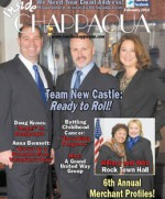 Inside Chappaqua February 2014 Issue