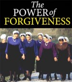 power-forgivness