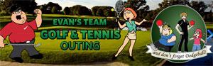 evans-tennis