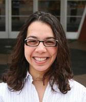 Taralyn Frasqueri-Molina