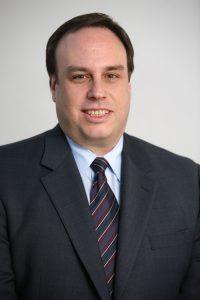Scott Kahan