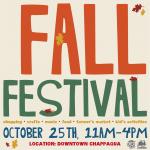 fall festival social media_2014 v2-04 (3)