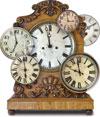 ClockFacesHC1212_X_300_C_Y