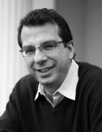 Jeff Altabef. Donna Allan Photo