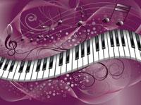 PianoKeysMusicHC1409_X_300_C_Y