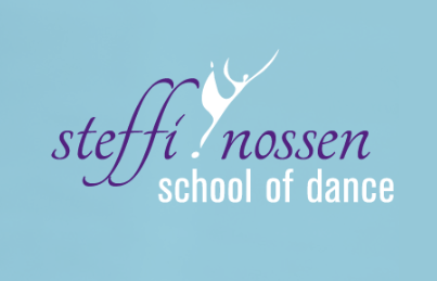 Steffie-Nossen-school-of-dance