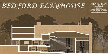 Bedford Playhouse