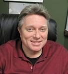 John Fanelli of Standing Ovation Studios. John Warner Photo