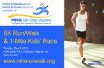 MHA Run 7-5in x 4-875in