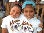 Mohawk-Kids