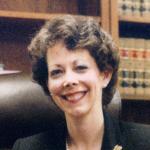 Tina Brozman