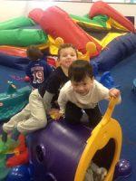 World Cup Nursery School & Kindergarten