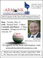 Armonk-2015-Golf-Outing