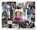 Carolyn Beautiful Day Collage