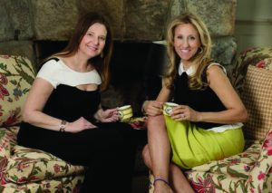 Print gets cozy with digital, and the rest is Inside Chappaqua history soon to be on Chappaqua Moms.