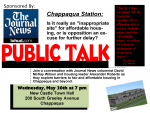 Final Chappaqua Flyer