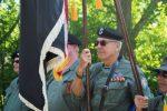 New Castle Memorial Day Parade 2015 1