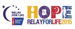 realy-logo