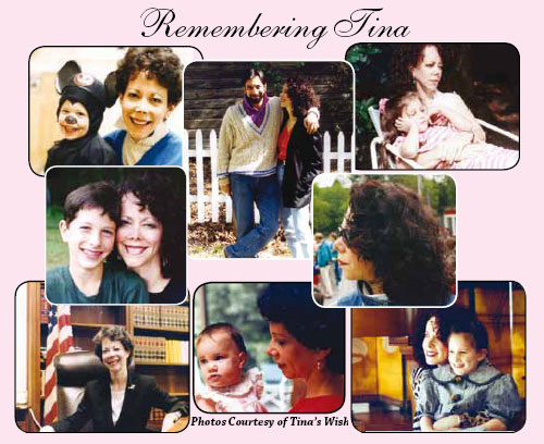 remembering-tina