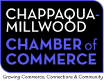Chappaqua-Millwood Chamber of Commerce