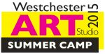 Westchester Art Studio: Bring out that creative spark!