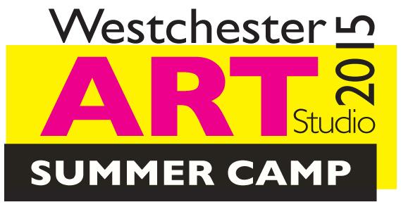 Westchester Art Studio - Summer Camp 2015 cropped