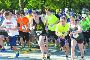 10K Race.people