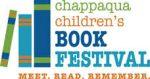 book fest logo