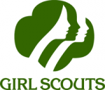 Building Character at  Chappaqua Girl Scouts/Boy Scouts