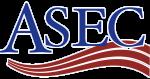 AESC_monogram