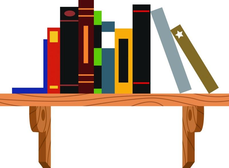 BooksShelfC1510_L_300_C_Y